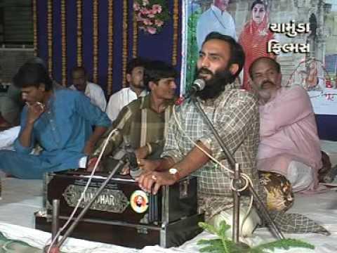 sairam dave ahmedabad bhag 1