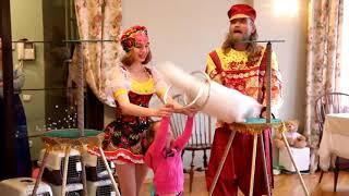 Дрессированные кошки цирк шоу кошек дрессированные животные Москва  89015052158