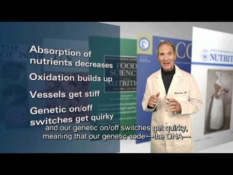 Prime Time Health—Step 8 of 9 (English subtitles)
