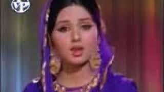 Download Tubidy ioJane kyon log Famous Hindi Song Old Song