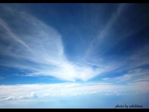 Rekaman 7 Penampakan Malaikat Keajaiban Allah di dunia Nyata