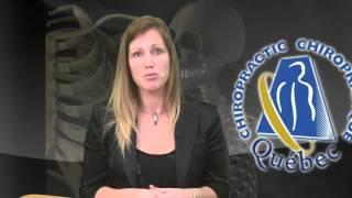 Chiropratique, Évolution de la chiropratique