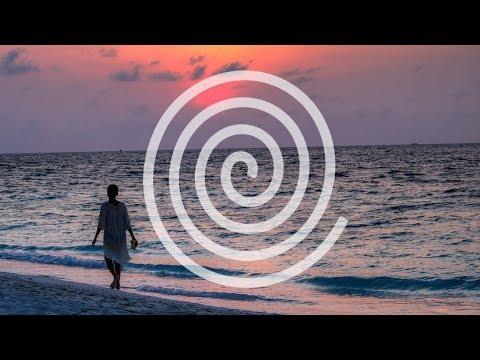 Sleep Music: 2 Hours of Peaceful Music For Sleeping mp3
