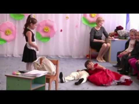 Смотреть фильмы русский крест в hd 720