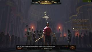 Path of Exile act 5 Kitava twinked deathless speedrun in 59:56