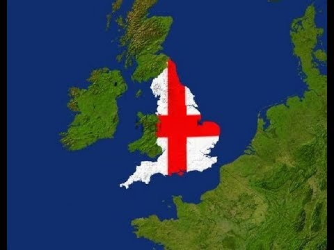 History of England  - Documentary