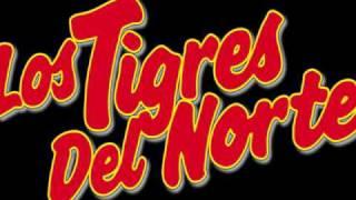 tigres del norte si no me falla el corazón