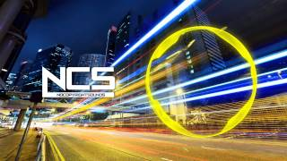 Electro Light feat. Sidekicks - Hold On To Me [NCS Release] - Stafaband