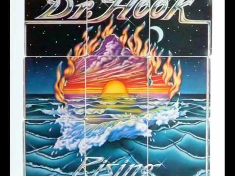 Dr Hook - Mama Dont Dance & Daddy Don't Rock & Roll