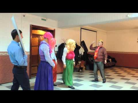 Смешные сценки на выпускной 4 класс про школу от родителей