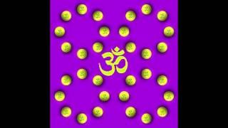 shankar shiv bhole ring tone