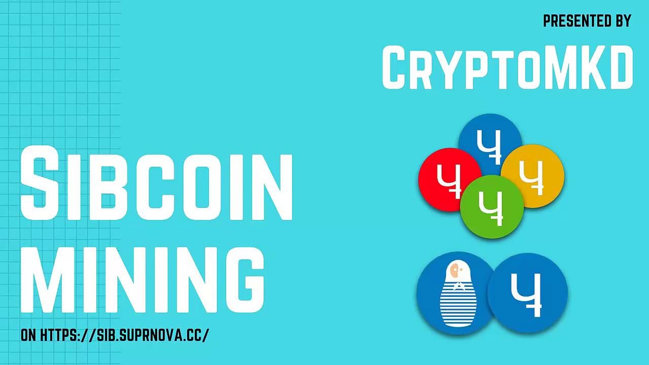 Zencash Mining Calculator Masternode Coins – Dana Tunai