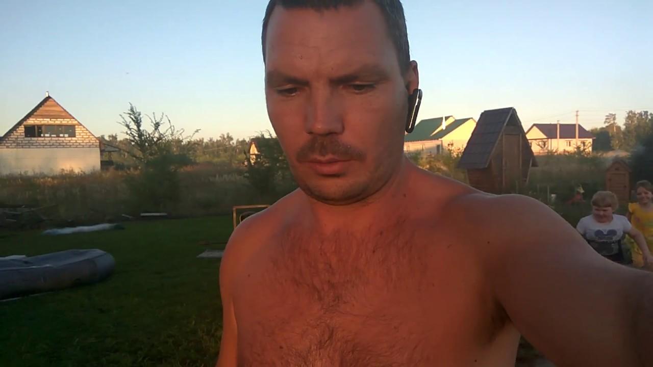 Мужчина моется онлайн, русский лучший оргазм вебкамеры