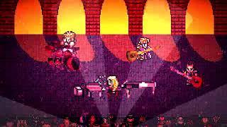 "16-Bit TORI AMOS Live Concert - ""Dark Side of the Sun"""