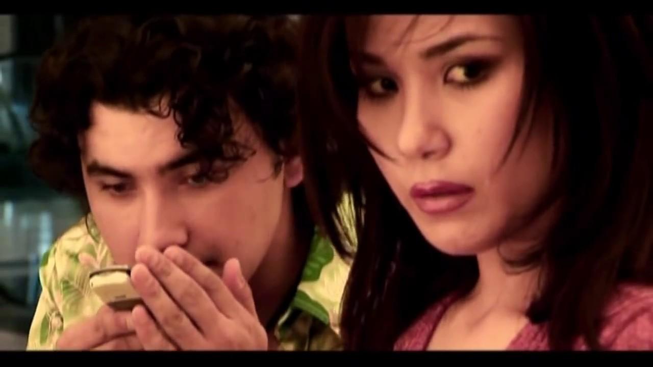 Manzura va Akbar  - Bo'ldi yetar (Official Music Video)