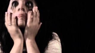 Malicious Culebra-EL MIEDO QUE TE INVADE - video oficial