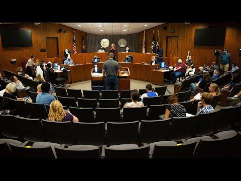 Omaha city council passes emergency mask mandate