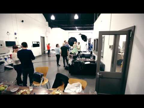 Dirty Rotten Scoundrels Tickets - behind the scenes video!