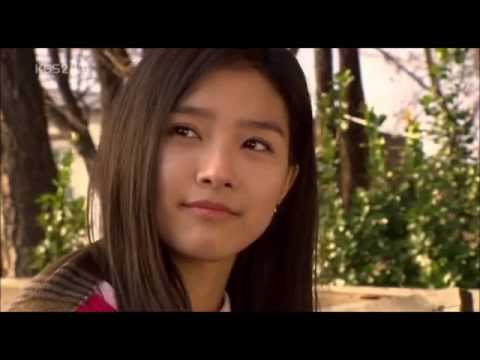 All moments Yi Jung and Ga Eul ,Eng Sub Ep11-Ep25 + After Story