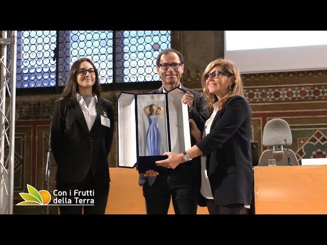 Puntata del 20/10/19 – 4° parte – 12° Premio Coppa d'Oro