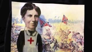 History of Nursing & Public Health