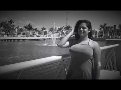 One Call Away Music Video  Jaya Rucker