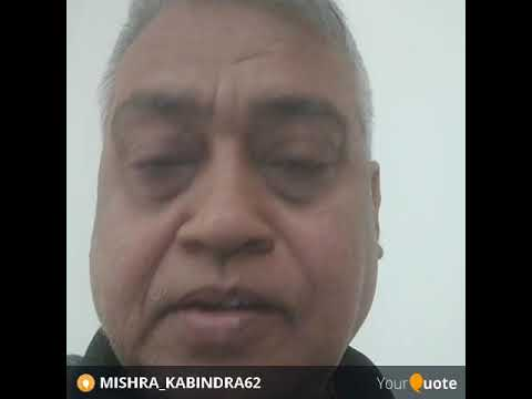 Video - कृष्ण कृपाhttps://youtu.be/joG_78DwYoY