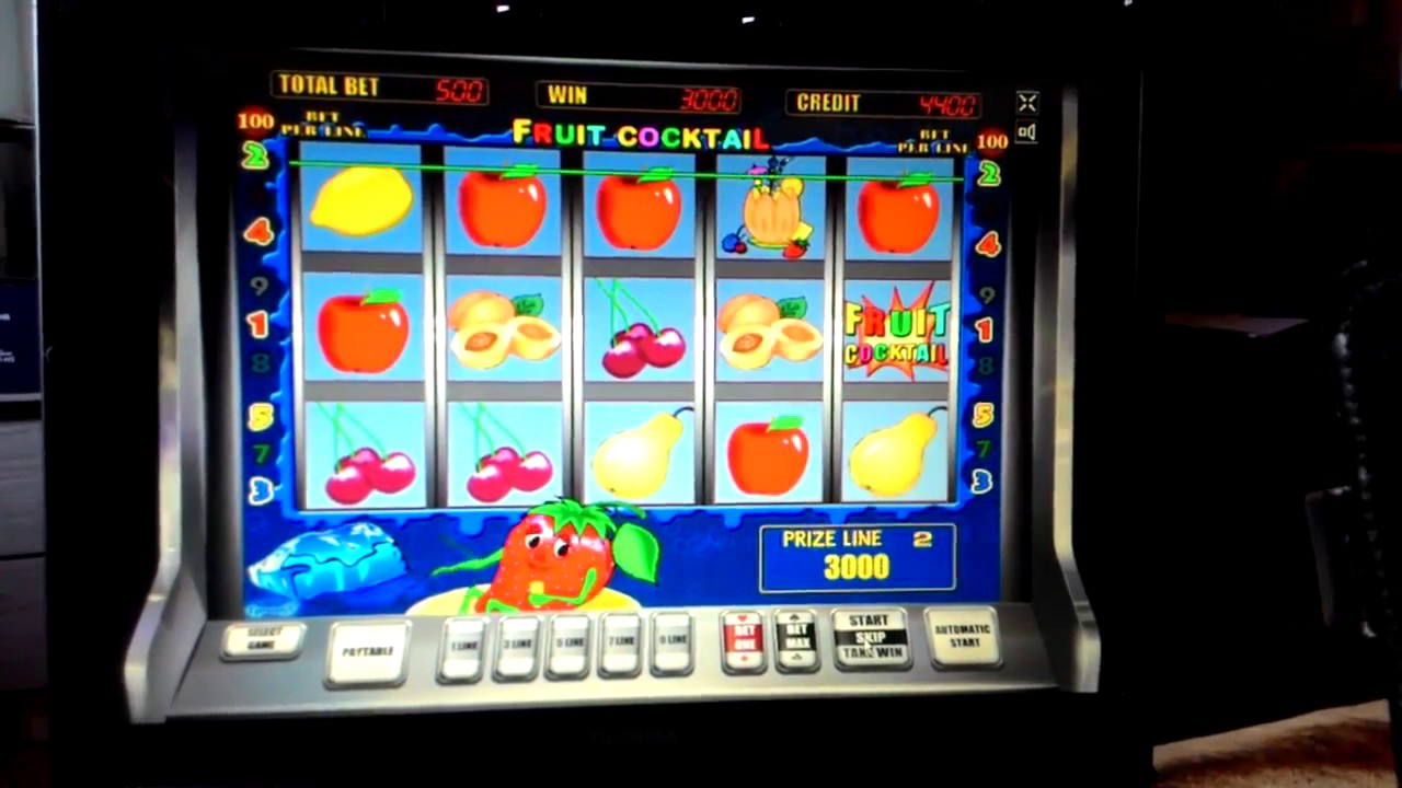 Игровые автоматы fruit с взлом game2 crazy monkey игровые автоматы скачать на телефон jar