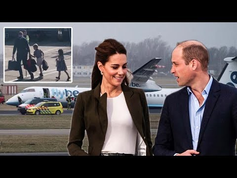 william-&-kate-and-their-kids-heading-to-balmoral-on-£73-budget-flight-amid-criticism-of-private-jet