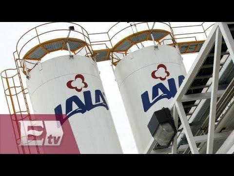 Lala adquiere la empresa Eskimo de Nicaragua/ Darío Celis