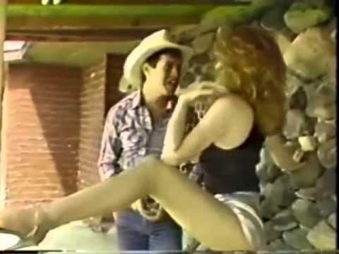 Cassandra Peterson In Uncensored 1984 Better