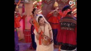 Ekwar Hum Ne Meera - Dandia & Garba - Navratri Special - Rangat - HQ