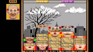 Faces...tris III (1990) [PC] [MS-DOS]