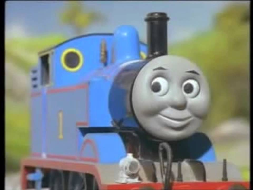 The blue masterrewed the f up youtube poop thomas the blue masterrewed the f up youtube poop thomas episode 1 youtube thecheapjerseys Image collections