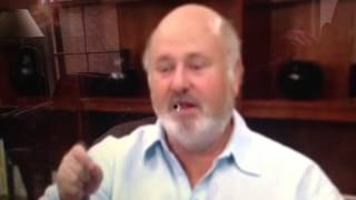 rob reiner refresh