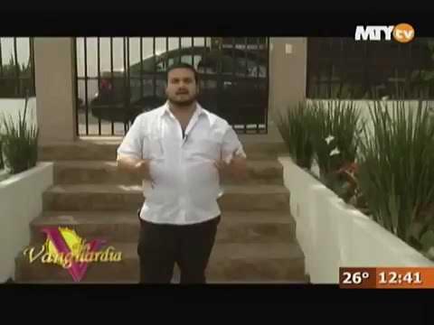 Tips de Feng Shui para casa - Carlos Romero en A la Vanguardia  con Cecy Gutierrez