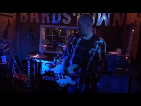 Dress Blues Clip: : : Jason Isbell Cover