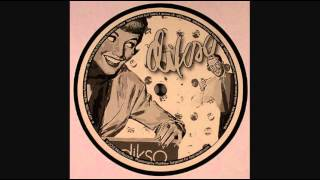 Larse - So Much Fun (Roberto Rodiquez Remix) - Dikso