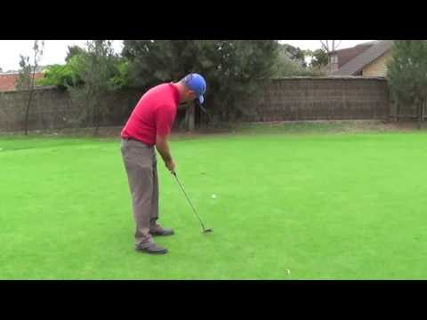 Best Putting Lesson Ever Learn To Read Greens Likejason Day