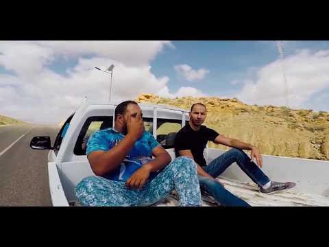 WA7LA (DJ COSTA - AHMED RIAHI - MZARI) by Nizali prod - 7D