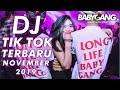Download Mp3 Dj Tik Tok Viral Terbaru 2019 Full Bass Dj Terbaru 2019 Remix Slow Terbaru 2019