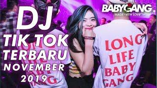 Download Dj Tik Tok Viral Terbaru 2019 Full Bass Dj Terbaru 2019 Remix Slow Terbaru 2019