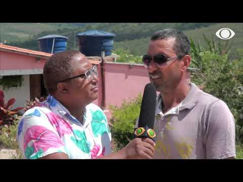 BATATINHA NA TV | TRANSFORMADORES - VEREADOR NEILTON | IBICOARA-BA