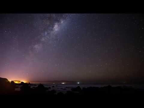 24 Hours of Wellington - Zoë Robinson