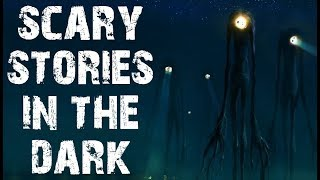 20 TRUE Scary Stories In The Dark | Mega Compilation | (Scary Stories)