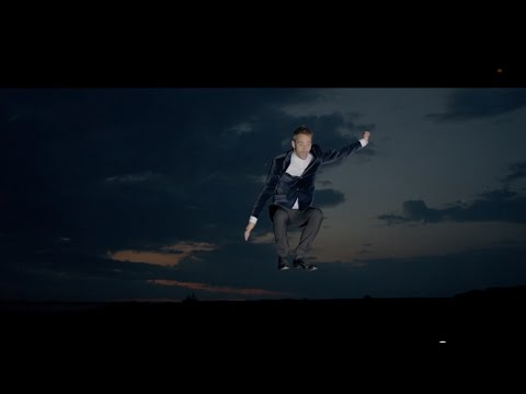 Rasmus Walter - Verden I Stå (Officiel Video)