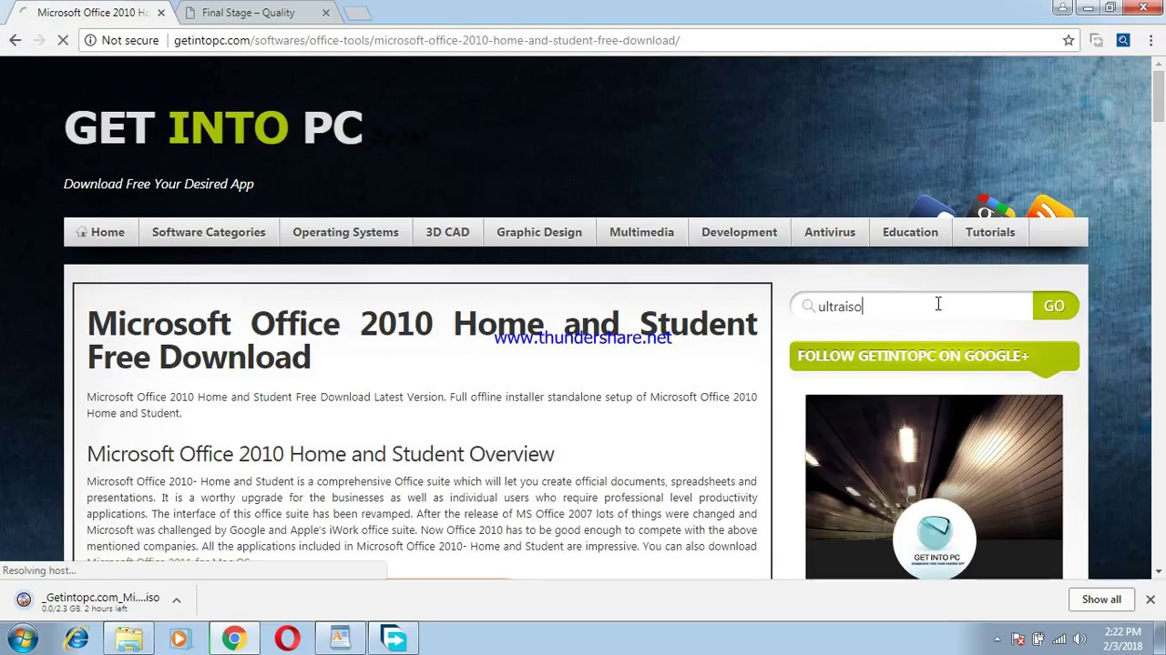 office 2010 serial torrent