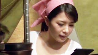 綾瀬れん FSET-457