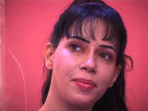 Box Cricket League Live - Masti with TV Star