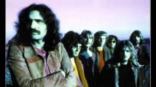 Virus - Nur noch zwei Lichtjahre (Krautrock 1971) Conny Plank